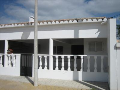 50 : Villa with 2 bedrooms - Altura