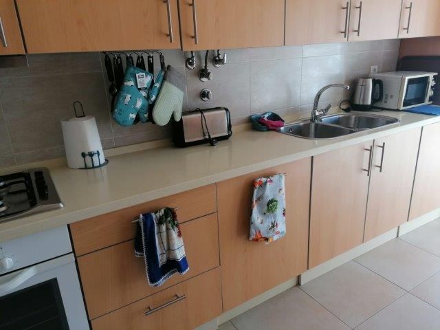 65 : Two bedroom apartment - Altura