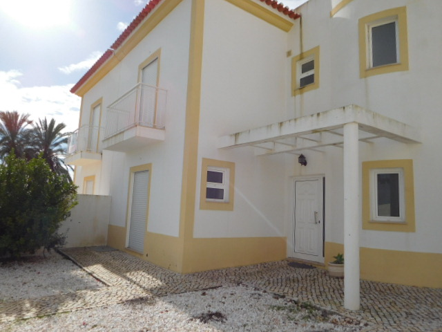 113 : 3 bedroom villa - Altura