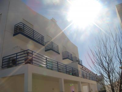 47 : One bedroom apartment 50m from the beach - Altura